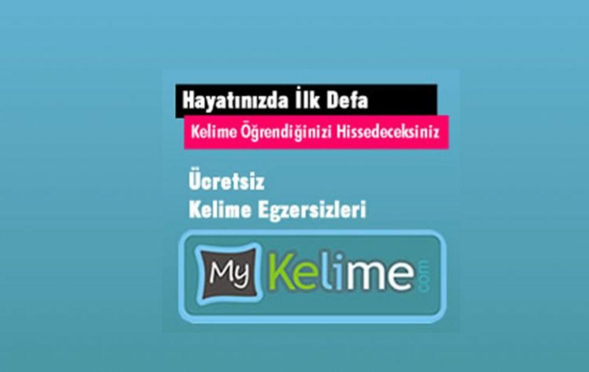 Ücretsiz www.mykelime.com Üyeliði